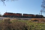 BNSF 8537 & others (1)