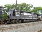 NS 5235
