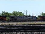 CREX ES44AC 1319