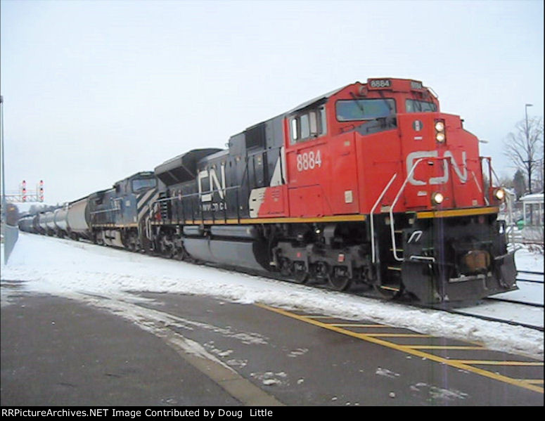 CN 8884