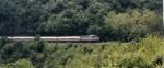 Amtrak's Older Days