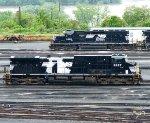 NS 9227