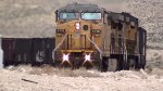 WB Coal Frt at Erie NV  (2)