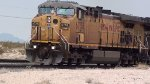WB Coal Frt at Erie NV  (4)