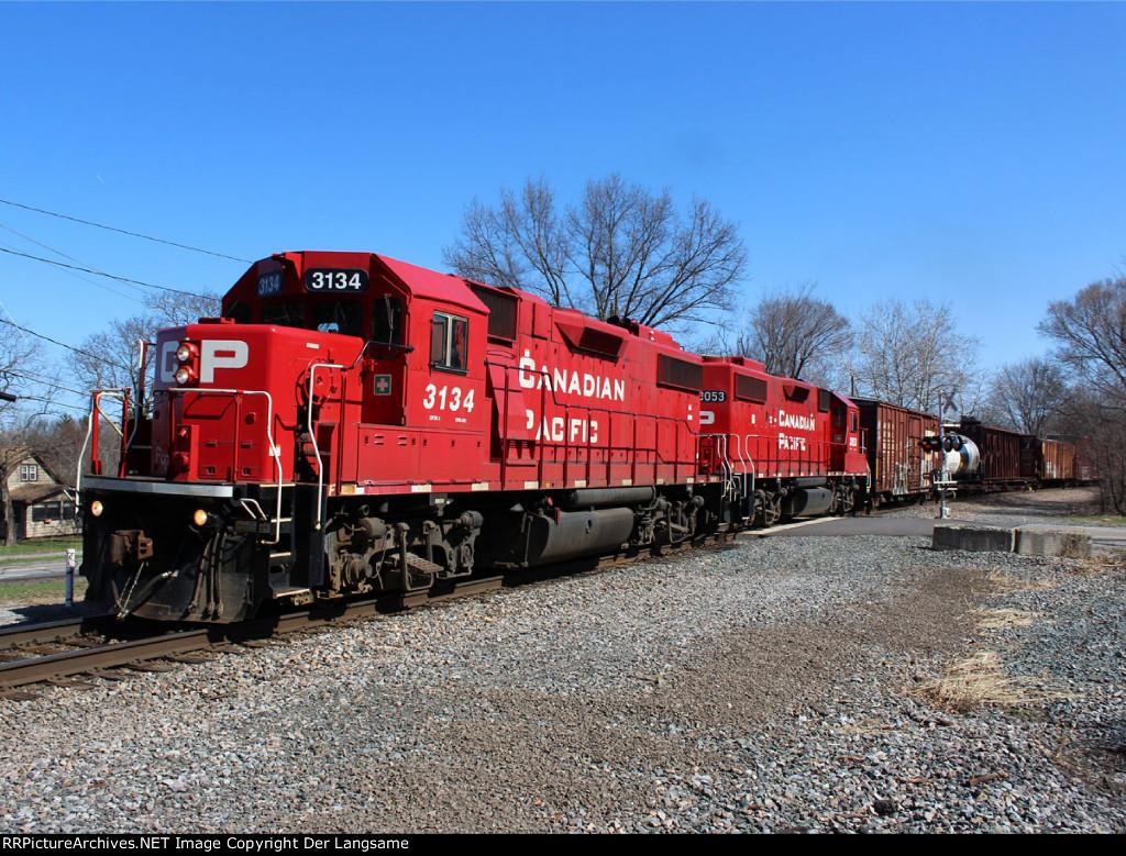 CP 3134 D48 (2)