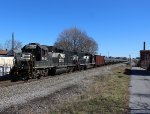 NS 5631 C20 (3)
