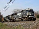 NS 6769 15T (2)