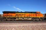 BNSF 8249