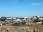 Port Brownsville TX