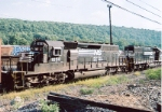 NS 1650