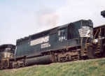 NS 3194