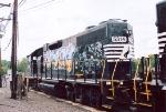 NS 5314