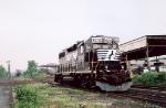 NS 5610