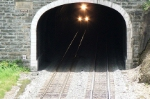 Gallitzen Tunnel