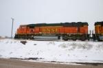 BNSF 9479