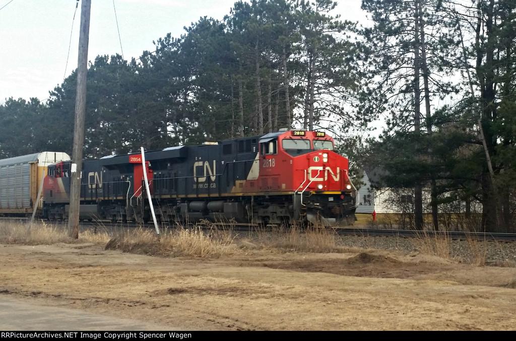 CN 2818