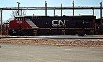 CN 2898