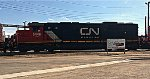CN 5449