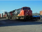 CN 3003 and CN 2946