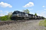 NS 7233 is a new listing on rrpa with this unit designation.