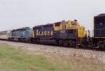 ARR 3020
