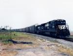 NS 8604