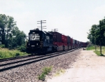 NS 7088