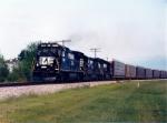 NS 3564