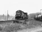 SSW 9623