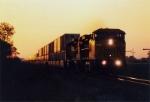 CNW 8681