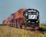 NS 7100