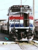 AMTK 500