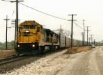 ATSF 7438