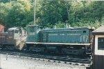 RBMN 1545