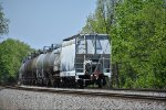 UTCX 53985 is new to rrpa.