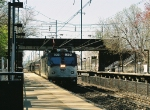 Amtrak 939