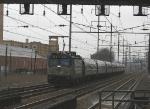 Train 125