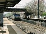 Amtrak 931