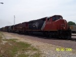 CN 9402, DMIR 403???, & IC 6060