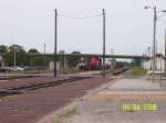 NS 9114 & CN 9425