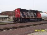 CN 9452