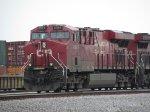 CP 8951