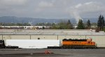 BNSF 2640-RMRX 2015