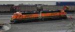 BNSF 3010-BNSF 2591