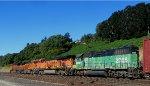 BNSF 4682-BNSF 7126-BNSF 5794-BNSF 2088