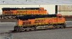 BNSF 7569-BNSF 7410