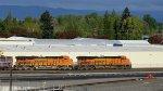BNSF 7965-BNSF 4254