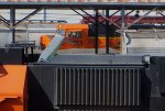 BNSF 123-BNSF 2236