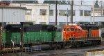 BNSF 1473-BNSF 1512