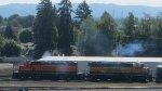 BNSF 1797-BNSF 2263